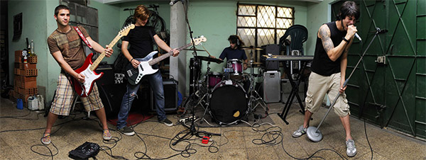ppb-rock
