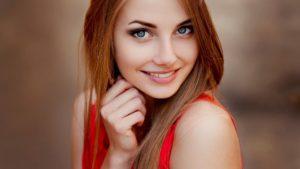 pozitivnaya_devushka