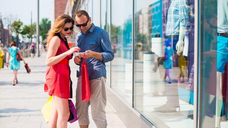 Методы знакомства с девушками на улице